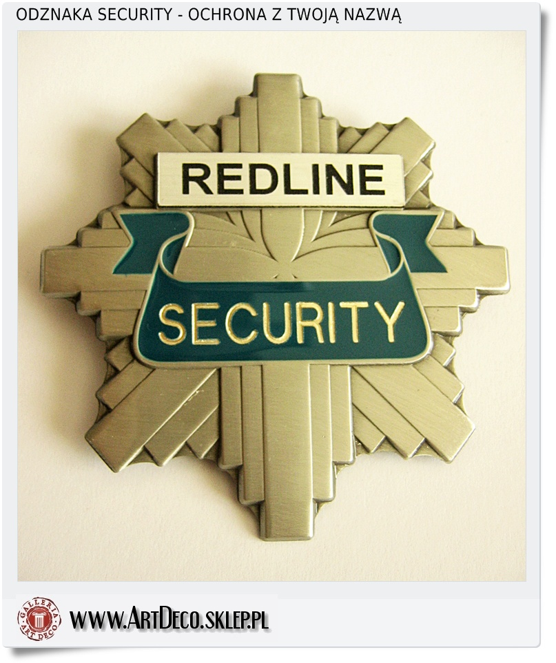 ochrona_security_odznaka