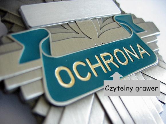 odznaka_ochrona_grawer