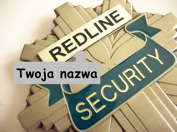 odznaka_security_agencja_ochrony